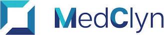 MedClyn